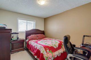 Photo 19: 8010 164 Avenue in Edmonton: Zone 28 House for sale : MLS®# E4163353