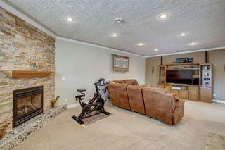 Photo 23: 8010 164 Avenue in Edmonton: Zone 28 House for sale : MLS®# E4163353