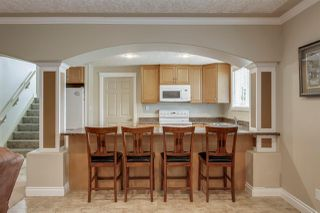 Photo 24: 8010 164 Avenue in Edmonton: Zone 28 House for sale : MLS®# E4163353