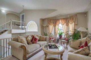 Photo 4: 8010 164 Avenue in Edmonton: Zone 28 House for sale : MLS®# E4163353