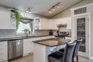 Photo 7: 8010 164 Avenue in Edmonton: Zone 28 House for sale : MLS®# E4163353