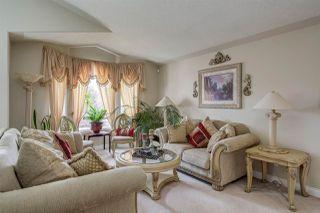 Photo 3: 8010 164 Avenue in Edmonton: Zone 28 House for sale : MLS®# E4163353
