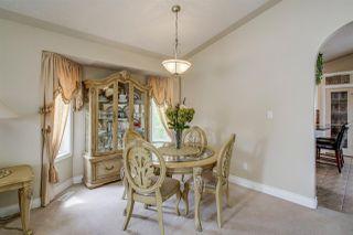 Photo 5: 8010 164 Avenue in Edmonton: Zone 28 House for sale : MLS®# E4163353