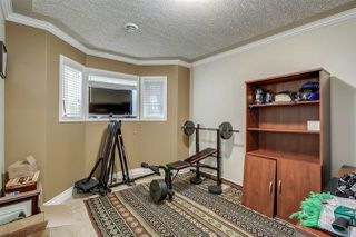 Photo 26: 8010 164 Avenue in Edmonton: Zone 28 House for sale : MLS®# E4163353