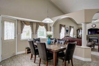 Photo 10: 8010 164 Avenue in Edmonton: Zone 28 House for sale : MLS®# E4163353