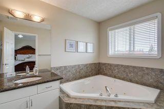Photo 17: 8010 164 Avenue in Edmonton: Zone 28 House for sale : MLS®# E4163353