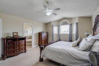 Photo 15: 8010 164 Avenue in Edmonton: Zone 28 House for sale : MLS®# E4163353