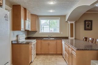 Photo 25: 8010 164 Avenue in Edmonton: Zone 28 House for sale : MLS®# E4163353