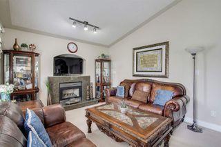 Photo 13: 8010 164 Avenue in Edmonton: Zone 28 House for sale : MLS®# E4163353