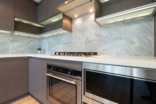 Main Photo: 2615 13696 100 Avenue in Surrey: Whalley Condo for sale (North Surrey)  : MLS®# R2385350