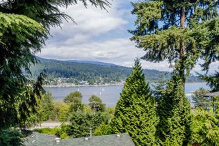 """Photo 19: 1512 PRINCE Street in Port Moody: College Park PM House for sale in """"COLLEGE PARK"""" : MLS®# R2387569"""
