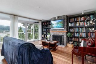 """Photo 7: 1512 PRINCE Street in Port Moody: College Park PM House for sale in """"COLLEGE PARK"""" : MLS®# R2387569"""