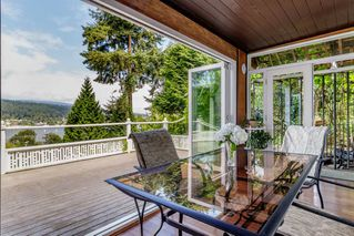 """Photo 15: 1512 PRINCE Street in Port Moody: College Park PM House for sale in """"COLLEGE PARK"""" : MLS®# R2387569"""