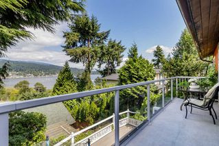 """Photo 4: 1512 PRINCE Street in Port Moody: College Park PM House for sale in """"COLLEGE PARK"""" : MLS®# R2387569"""