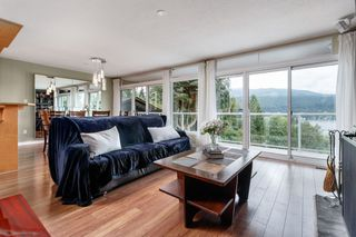 """Photo 8: 1512 PRINCE Street in Port Moody: College Park PM House for sale in """"COLLEGE PARK"""" : MLS®# R2387569"""