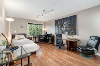 """Photo 10: 1512 PRINCE Street in Port Moody: College Park PM House for sale in """"COLLEGE PARK"""" : MLS®# R2387569"""