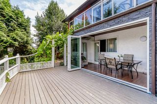"""Photo 16: 1512 PRINCE Street in Port Moody: College Park PM House for sale in """"COLLEGE PARK"""" : MLS®# R2387569"""