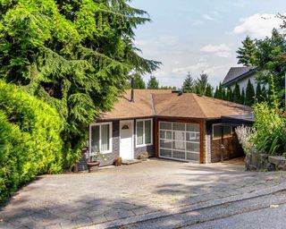 """Photo 2: 1512 PRINCE Street in Port Moody: College Park PM House for sale in """"COLLEGE PARK"""" : MLS®# R2387569"""