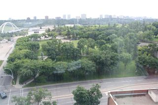 Photo 5: 1105 9720 106 Street in Edmonton: Zone 12 Condo for sale : MLS®# E4167168