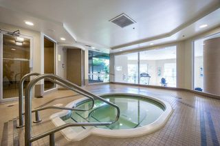 Photo 18: 411 8480 GRANVILLE Avenue in Richmond: Brighouse South Condo for sale : MLS®# R2399714