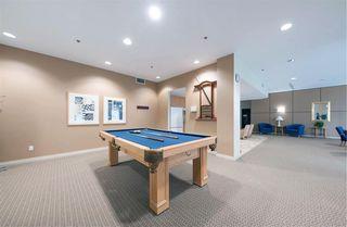 Photo 20: 411 8480 GRANVILLE Avenue in Richmond: Brighouse South Condo for sale : MLS®# R2399714