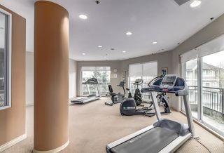 Photo 19: 411 8480 GRANVILLE Avenue in Richmond: Brighouse South Condo for sale : MLS®# R2399714