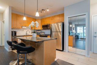 Photo 5: 411 8480 GRANVILLE Avenue in Richmond: Brighouse South Condo for sale : MLS®# R2399714
