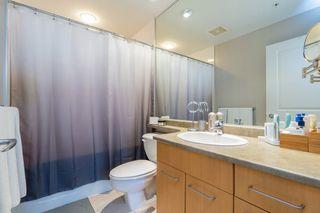 Photo 13: 411 8480 GRANVILLE Avenue in Richmond: Brighouse South Condo for sale : MLS®# R2399714