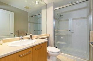 Photo 12: 411 8480 GRANVILLE Avenue in Richmond: Brighouse South Condo for sale : MLS®# R2399714