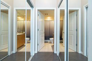 Photo 11: 411 8480 GRANVILLE Avenue in Richmond: Brighouse South Condo for sale : MLS®# R2399714