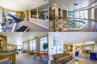 Photo 17: 411 8480 GRANVILLE Avenue in Richmond: Brighouse South Condo for sale : MLS®# R2399714