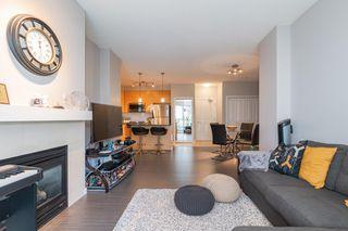 Photo 7: 411 8480 GRANVILLE Avenue in Richmond: Brighouse South Condo for sale : MLS®# R2399714