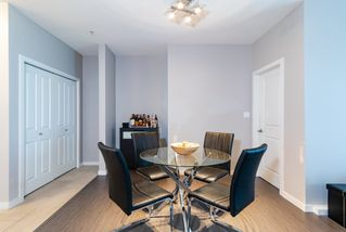 Photo 6: 411 8480 GRANVILLE Avenue in Richmond: Brighouse South Condo for sale : MLS®# R2399714