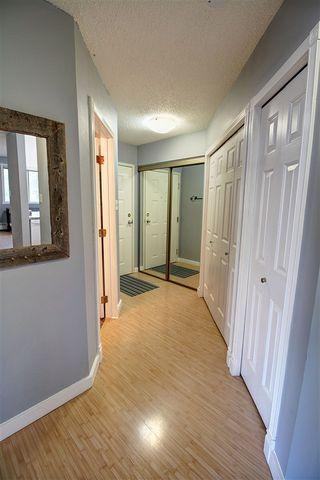 Photo 10: 201 11045 123 Street in Edmonton: Zone 07 Condo for sale : MLS®# E4172887