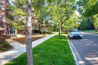 Photo 19: 201 11045 123 Street in Edmonton: Zone 07 Condo for sale : MLS®# E4172887