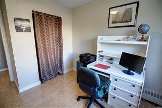 Photo 14: 201 11045 123 Street in Edmonton: Zone 07 Condo for sale : MLS®# E4172887