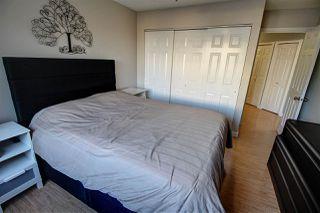 Photo 13: 201 11045 123 Street in Edmonton: Zone 07 Condo for sale : MLS®# E4172887