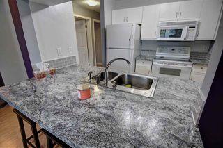 Photo 3: 201 11045 123 Street in Edmonton: Zone 07 Condo for sale : MLS®# E4172887
