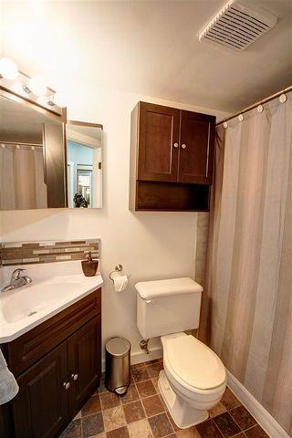 Photo 11: 201 11045 123 Street in Edmonton: Zone 07 Condo for sale : MLS®# E4172887