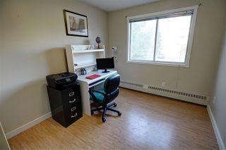 Photo 15: 201 11045 123 Street in Edmonton: Zone 07 Condo for sale : MLS®# E4172887