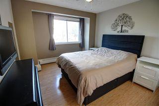 Photo 12: 201 11045 123 Street in Edmonton: Zone 07 Condo for sale : MLS®# E4172887