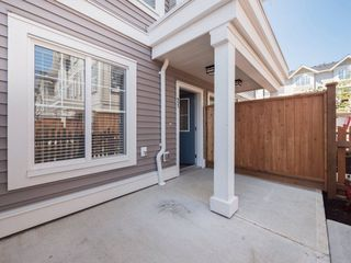 Photo 17: 1 7169 208A Street in Langley: Willoughby Heights Townhouse for sale : MLS®# R2405176