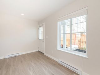 Photo 14: 1 7169 208A Street in Langley: Willoughby Heights Townhouse for sale : MLS®# R2405176