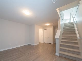 Photo 16: 1 7169 208A Street in Langley: Willoughby Heights Townhouse for sale : MLS®# R2405176
