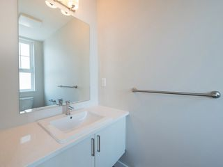 Photo 9: 1 7169 208A Street in Langley: Willoughby Heights Townhouse for sale : MLS®# R2405176