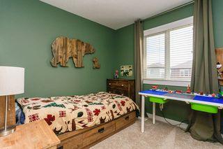Photo 24: 807 BERG Loop: Leduc House Half Duplex for sale : MLS®# E4173750