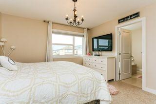 Photo 19: 807 BERG Loop: Leduc House Half Duplex for sale : MLS®# E4173750