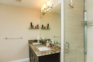 Photo 20: 807 BERG Loop: Leduc House Half Duplex for sale : MLS®# E4173750