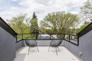 Photo 25:  in Edmonton: Zone 10 House for sale : MLS®# E4174004