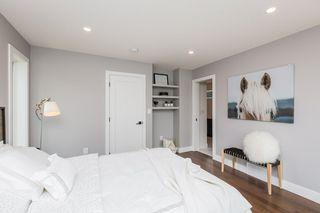 Photo 18:  in Edmonton: Zone 10 House for sale : MLS®# E4174004